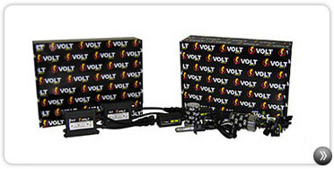 Volt HID Digital HID Kits