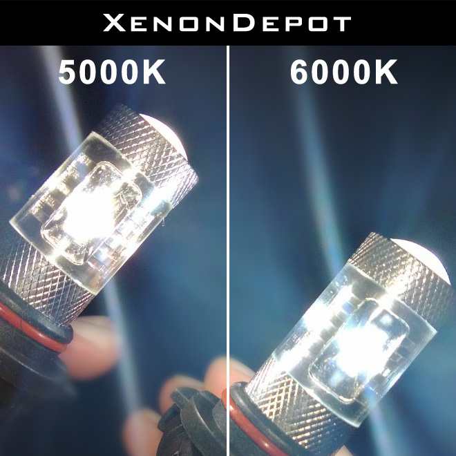 XenonDepot D1S D2S D4S D2R Replacement HID Bulbs. SAVE BIG