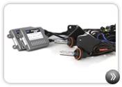 XenonDepot HID Kits